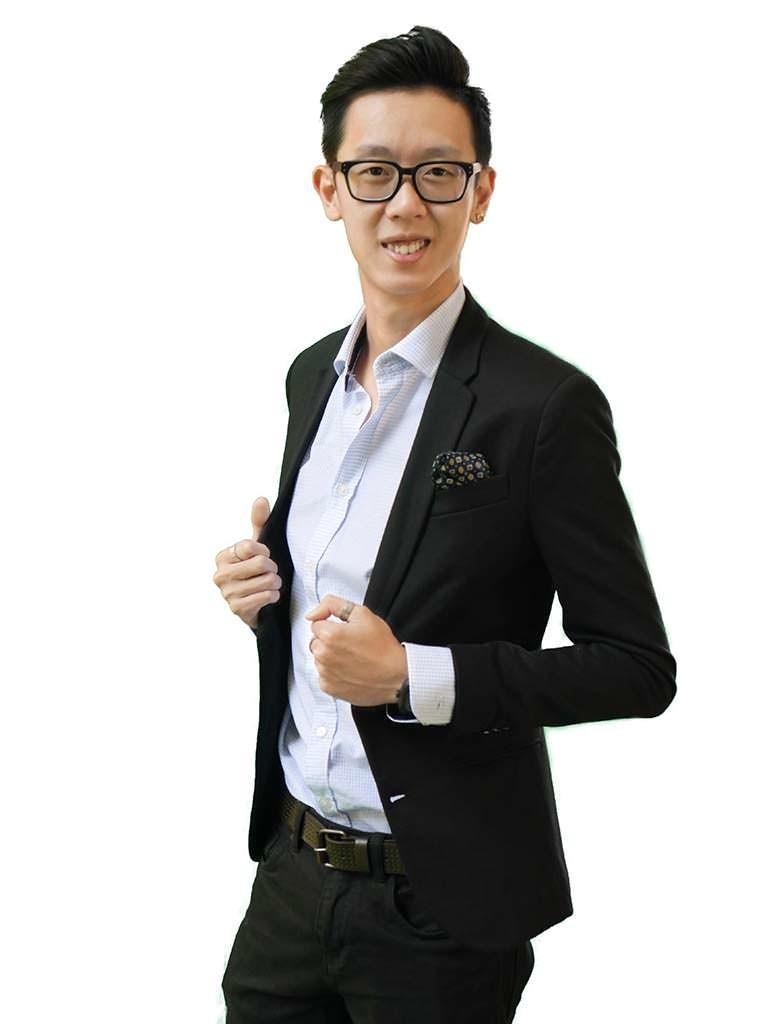 Ian-Lee