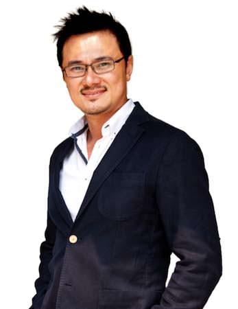 Tan-Su-Cheng
