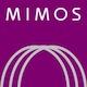mimos_logo-300x300