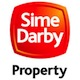 sime-darby-property